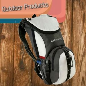 **Outdoor Products**
